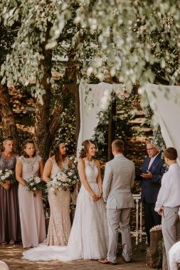 lindsey + travis wedding-99